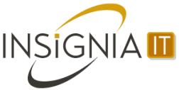 Insignia IT | IT Provision | IT Solutions | IT Professional Services